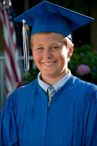 20120615-Connor Graduation-003.jpg