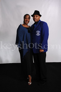 Phi Beta Sigma Founders Day Event 2011