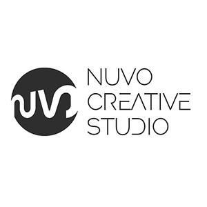 nuvo-yan-photography.jpg