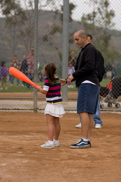 Melinda Fathers day-032.jpg