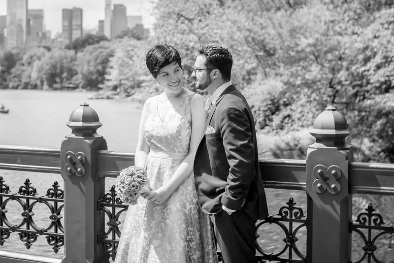Mike & Martha - Central Park Elopement-148.jpg