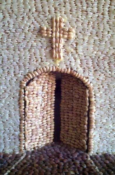 grain_church.jpg