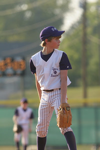 Picon Baseball 6-05-2007