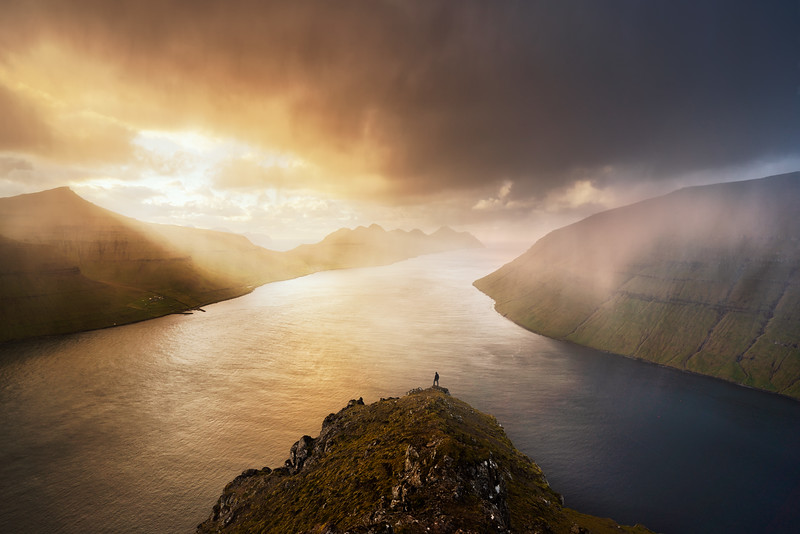 Klaksvik landscape photography faroe islands epic view sunset.jpg