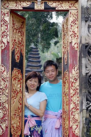 Bali, 2006 Aug
