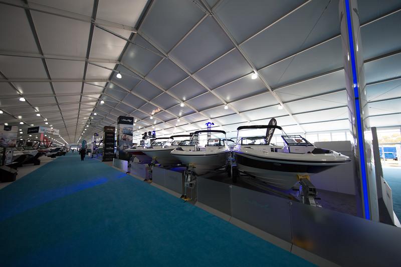 MiamiInternationalBoatShow (9 of 39).jpg