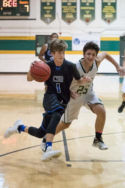12.1.17 CSN JV Boys Basketball vs SJN-18.jpg