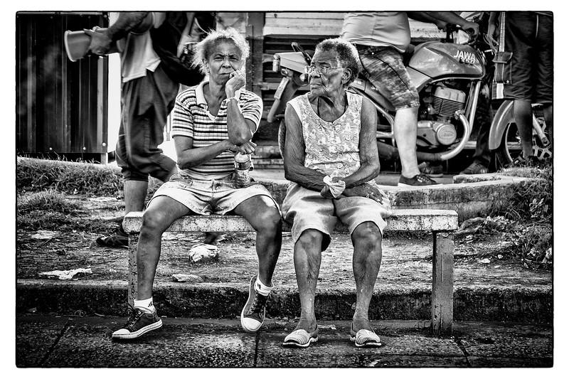 Cuba Day 2 Trip 3 (22).jpg