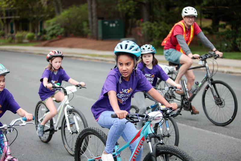 2019 05 19 PMC Kids ride Newton-82.jpg