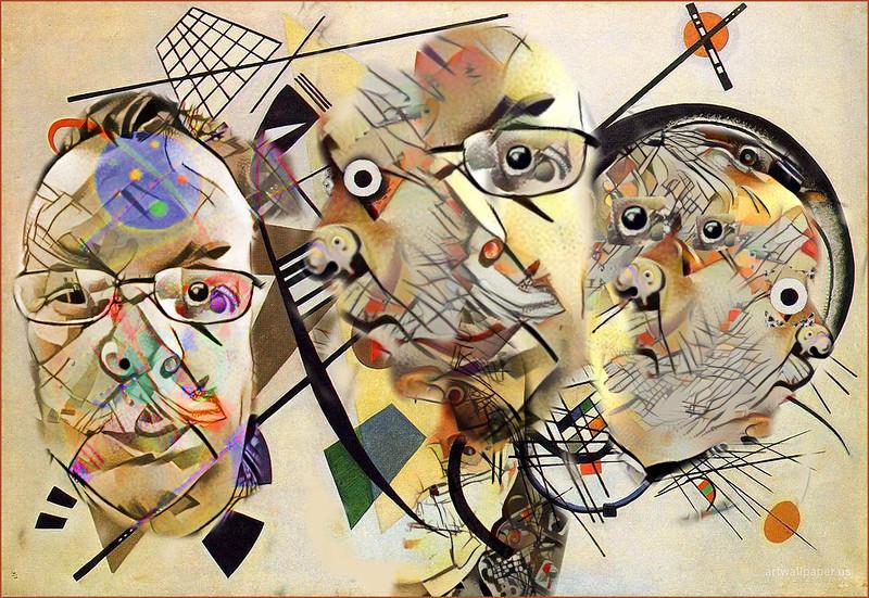 005.Rick Ohnsman.2.Picasso Made Me Do It.AS.jpg