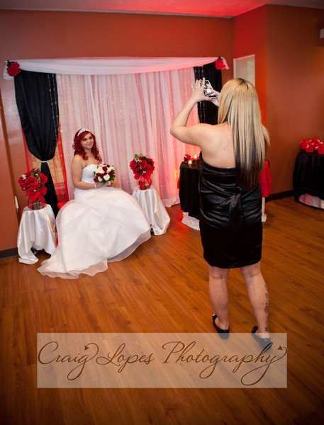 Edward & Lisette wedding 2013-193.jpg
