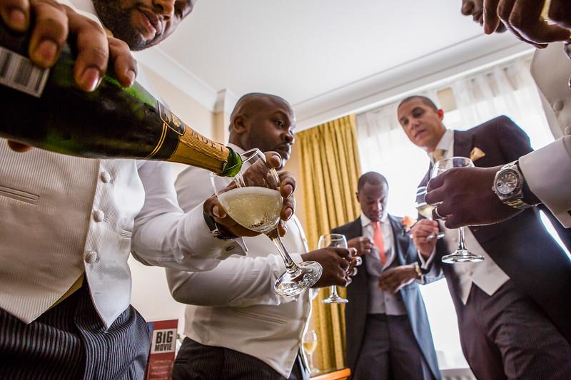 Nigerian wedding London-24.jpg