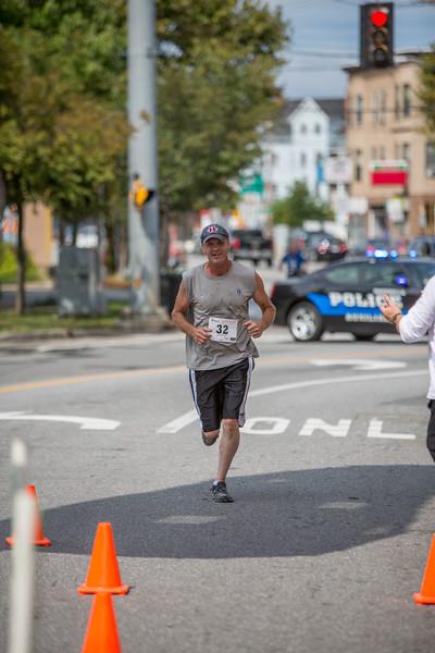 9-11-2016 HFD 5K Memorial Run 0227.JPG