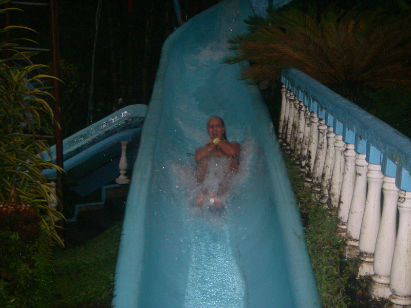 WaterSlideShawna.JPG