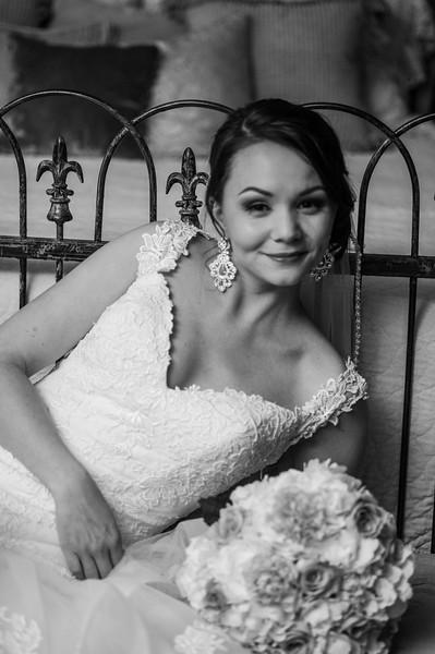 wedding_274.jpg