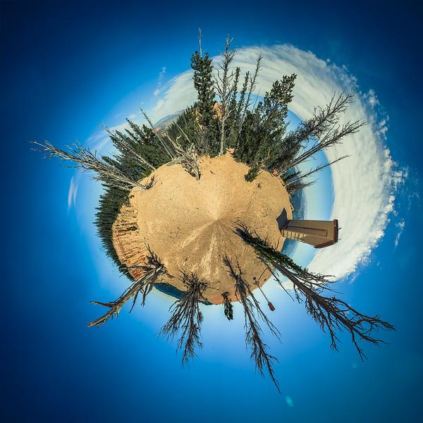 Bryce Canyon Globe.jpg