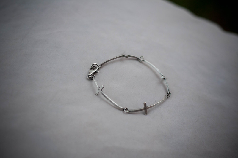 jewelry-119.jpg
