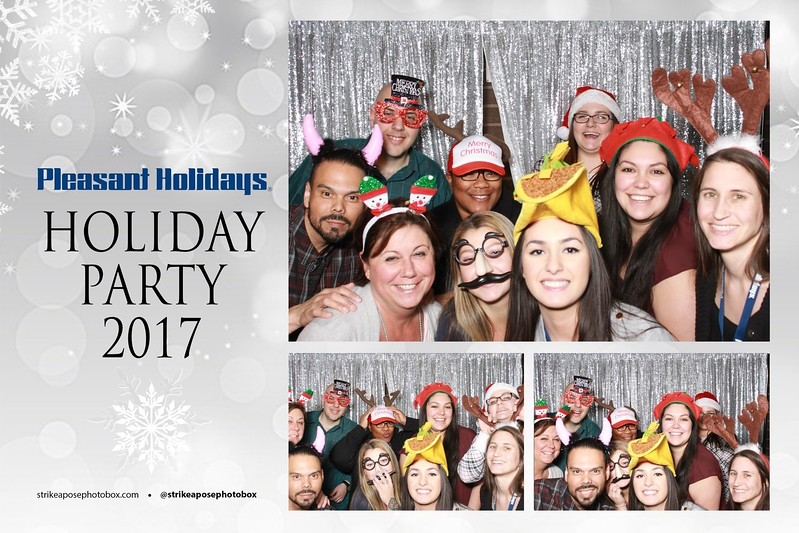 Pleasant_Holidays_Holiday_Party_2017_Prints_ (32).jpg