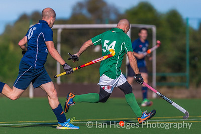 2016-09-17 - Mens 3rds vs. Mirfield 1sts