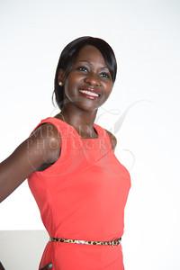 Bay Path University Donna UNEDITED PROOFS