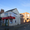 48 Brook Street: Boughton