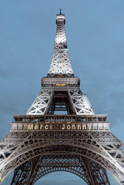 JOH_2740-2-Modifier Tour Eiffel.jpg