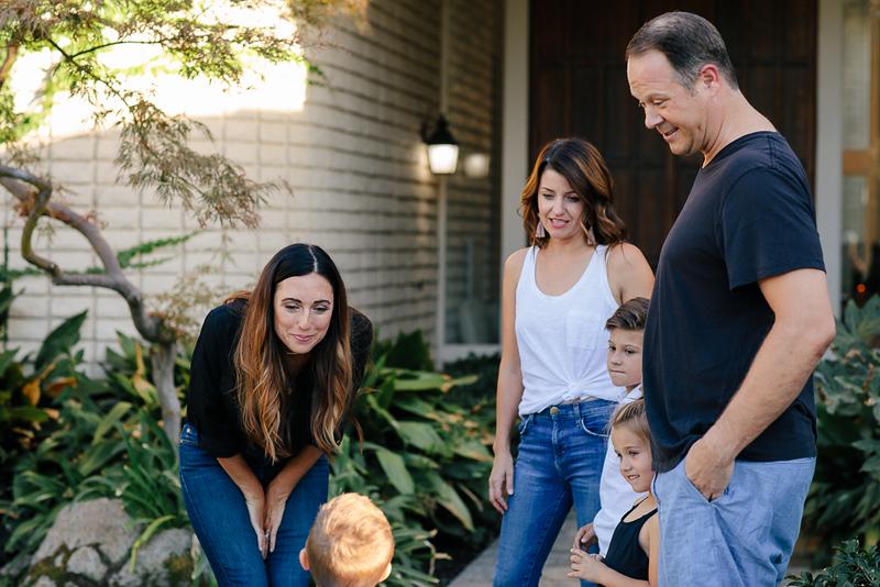 Jenny Sean Family small-9.jpg