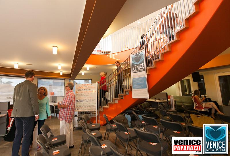 VenicePaparazzi.com-33.jpg