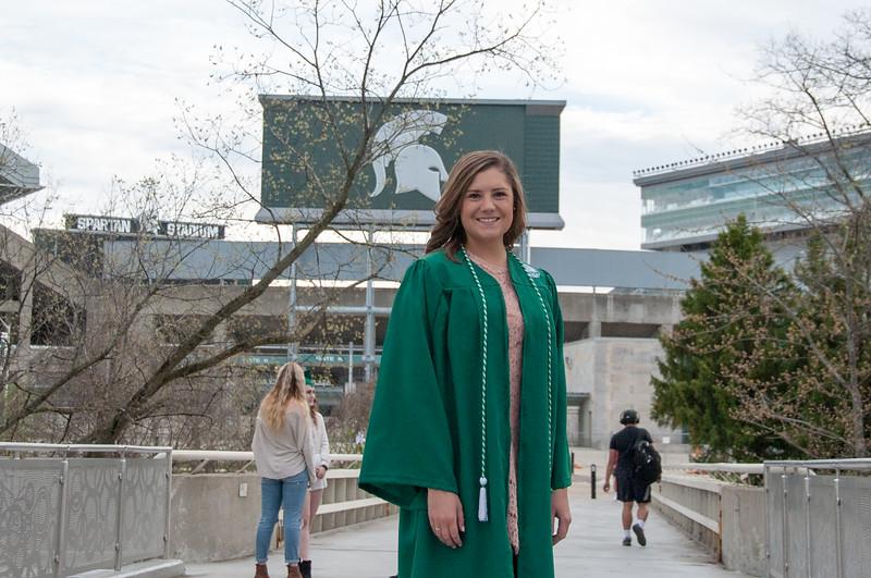 2019 MSU Graduation Pics 137.jpg