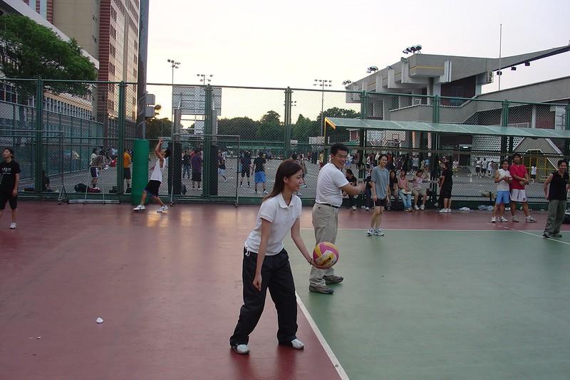 2003-10-13-0134.JPG