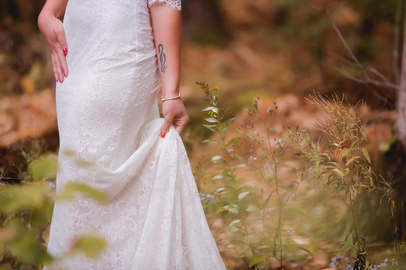 WEDDING_COLOR (151).jpg