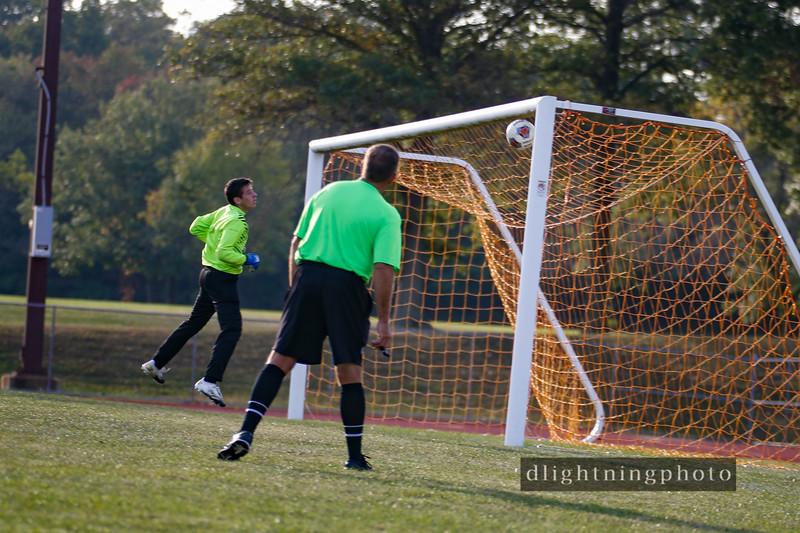 SA Soccer 09-25-20 (15 of 94).jpg