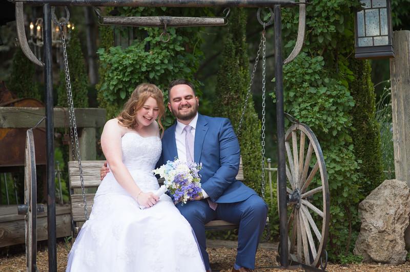 Kupka wedding Photos-224.jpg