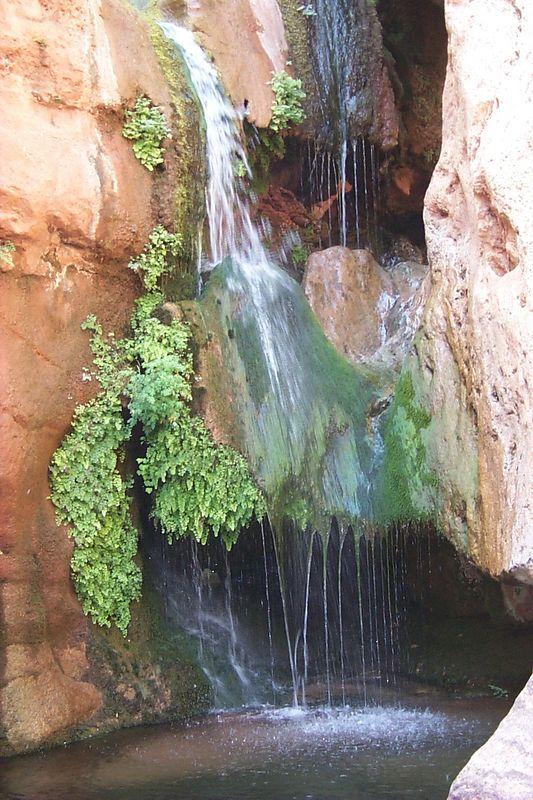 Falls Elves Chasm   (Jun 04, 1999, 10:49am)