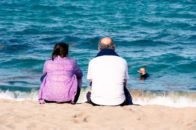 beach 16.jpg