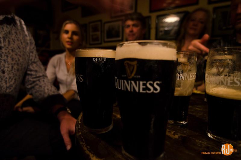 Ireland-westport-1243.jpg