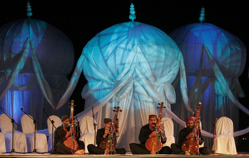 Sufi 6.jpg