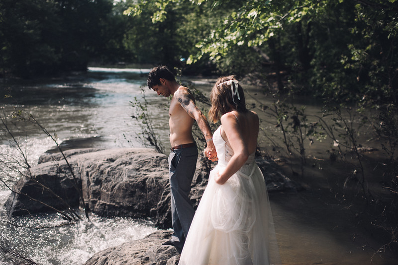 Pittsburgh PA WV Harpers Ferry MD DC Elopement Wedding Photographer - Ford 883.jpg