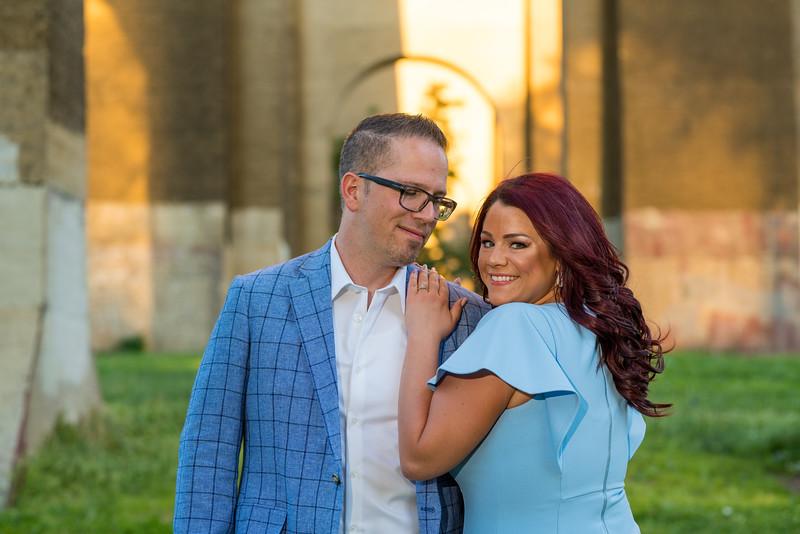 HG - ENG - Kristen and Raffaele-108.jpg
