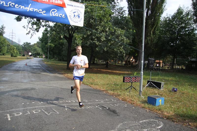 2 mile kosice 60 kolo 11.08.2018.2018-068.JPG