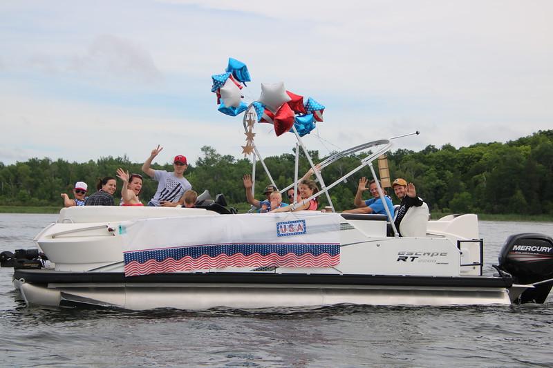 2019 4th of July Boat Parade  (57).JPG