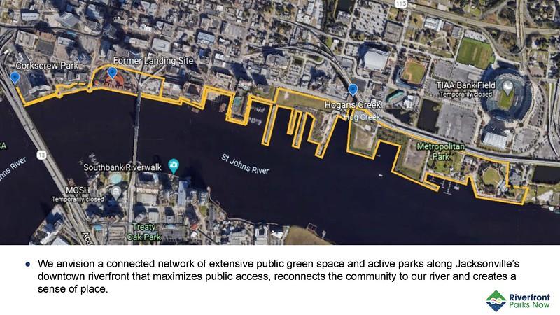 Riverfront-Parks-Now-Presentation-July-2020_Page_04.jpg