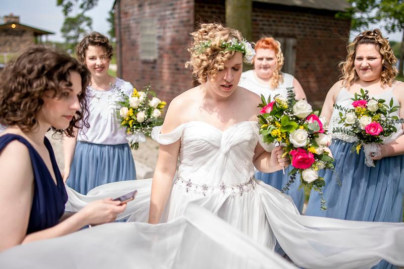 Taylor & Micah Wedding (0298).jpg