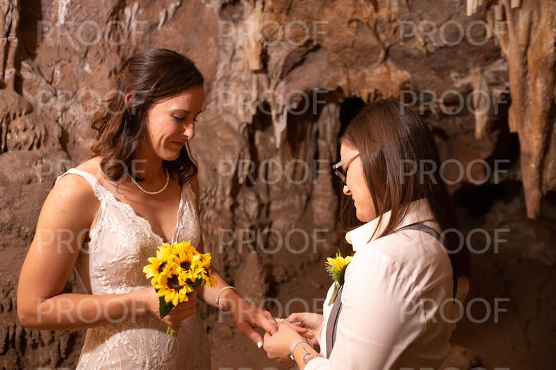 20191024-wedding-colossal-cave-177.jpg