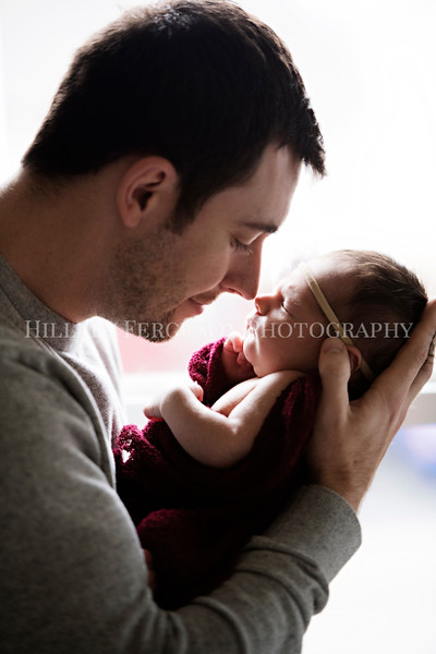 Hillary_Ferguson_Photography_Carlynn_Newborn151.jpg