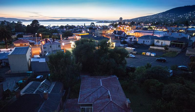 Tasmania_2015_002.jpg