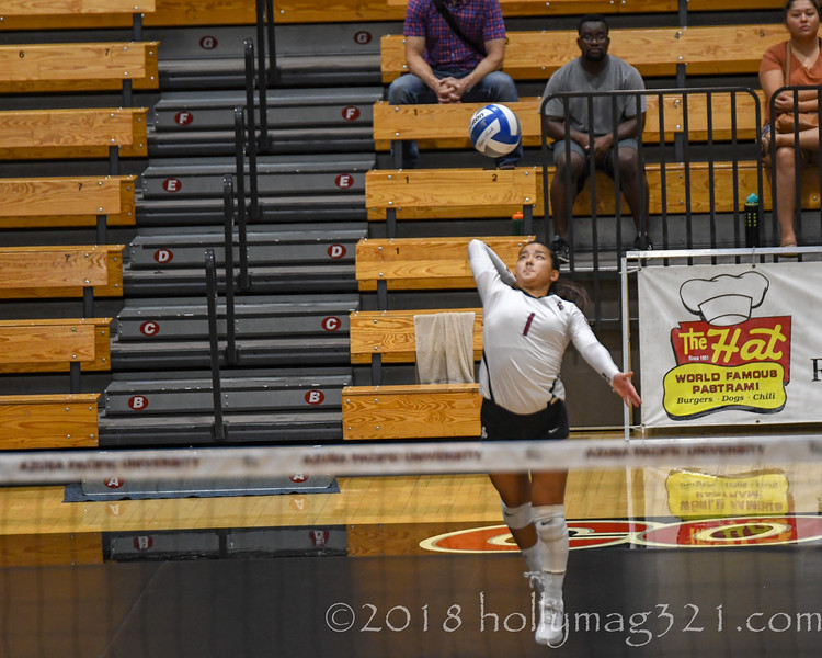 20180908 Volleyball-5434.jpg