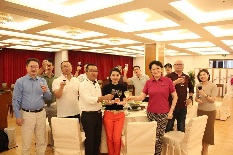[20191223] 第一届国浩高尔夫球队(海南)邀请赛 (203).JPG