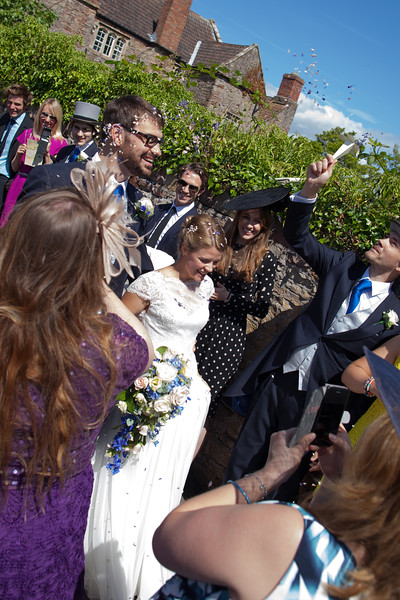 593-beth_ric_portishead_wedding.jpg