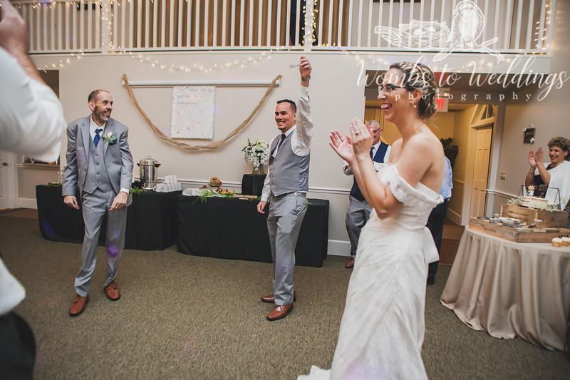 Central FL wedding photographer-4-41.jpg
